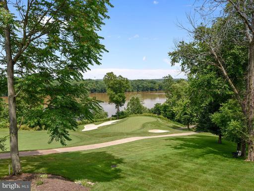 Property for sale at 43422 Cloister Pl, Leesburg,  VA 20176
