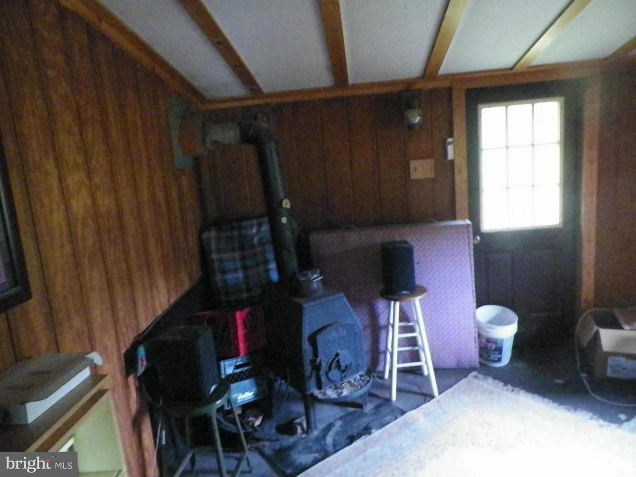 Additional photo for property listing at 0 Jones Springs West  Hedgesville, West Virginia 25427 United States