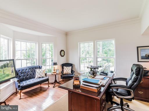 Property for sale at 11565 Hopyard Dr, King George,  VA 22485