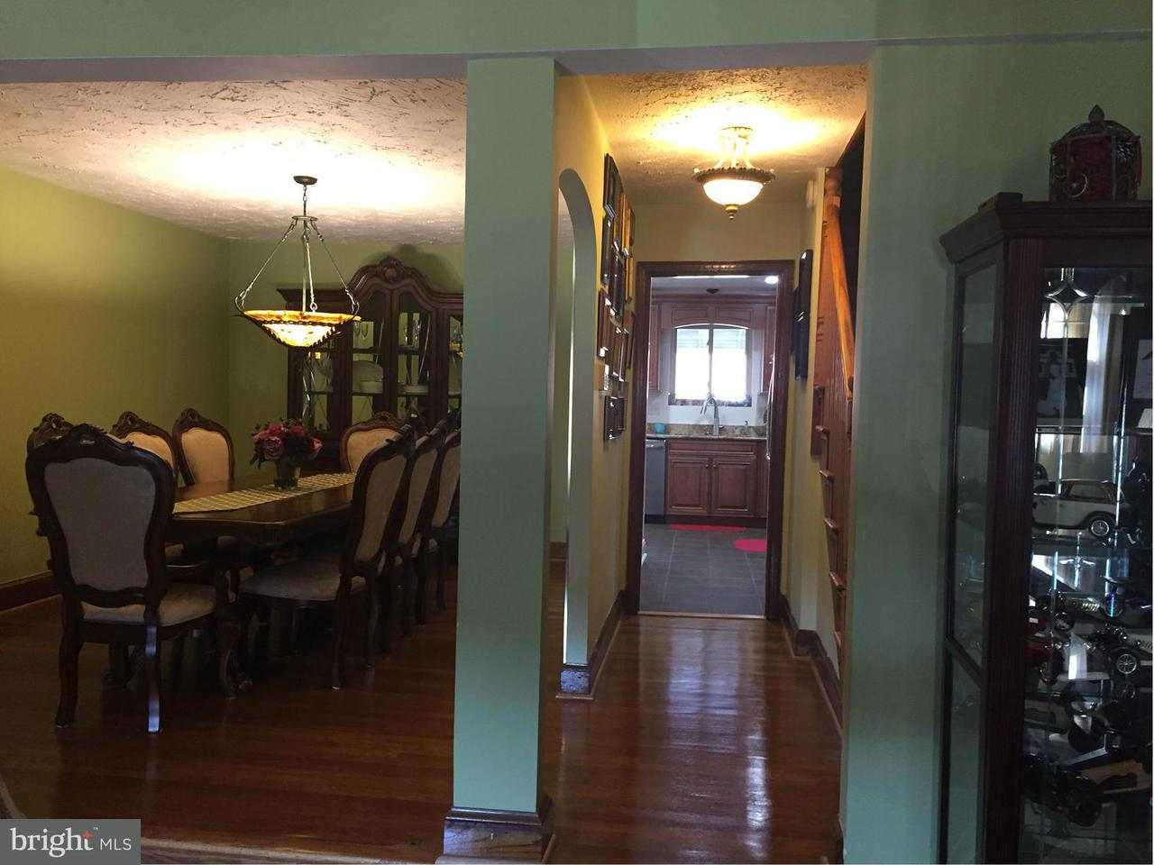 Additional photo for property listing at 5124 New Hampshire Ave Nw 5124 New Hampshire Ave Nw Washington, コロンビア特別区 20011 アメリカ合衆国