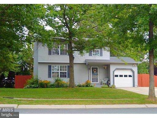 Property for sale at 2894 Gladnor Rd, Pasadena,  MD 21122