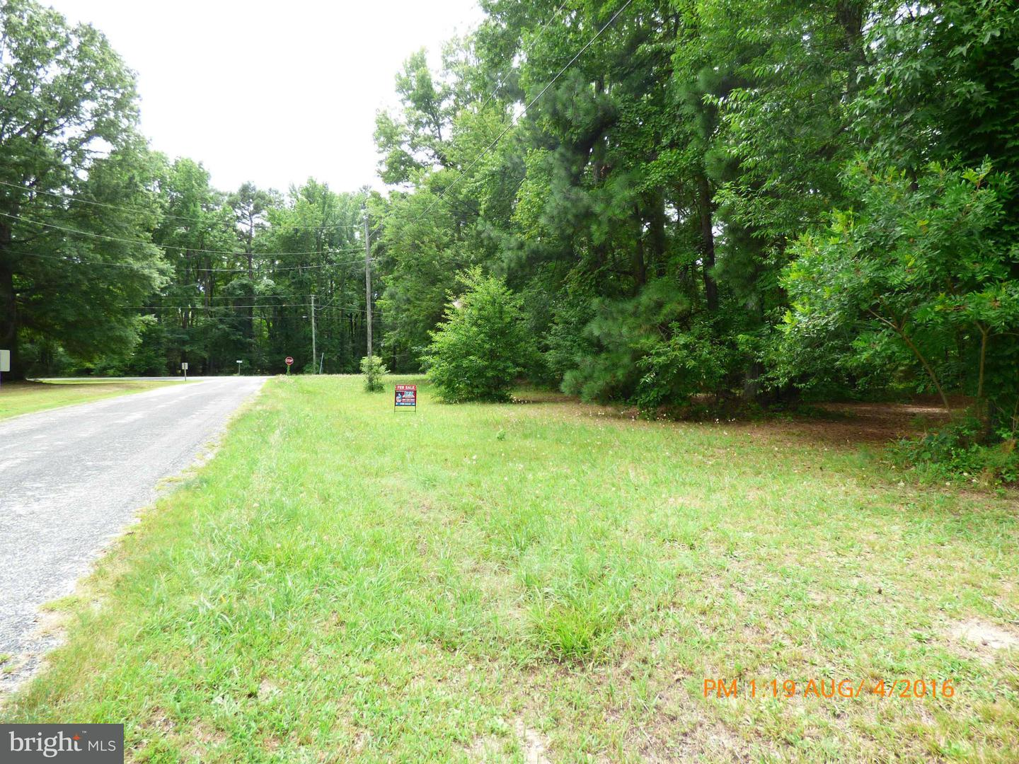 Additional photo for property listing at 0 Cypress  Montross, Virginia 22520 United States
