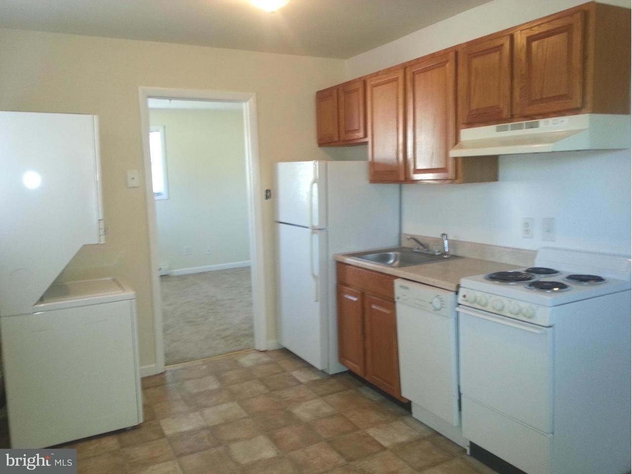 Additional photo for property listing at 142 Hillcrest Dr  Fredericksburg, Virginia 22401 United States