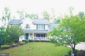 Other Residential for Rent at 6454 Wheeler Dr King George, Virginia 22485 United States