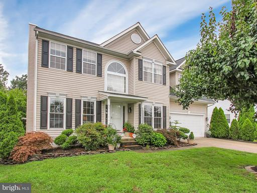 Property for sale at 1227 Magness Ct, Belcamp,  MD 21017