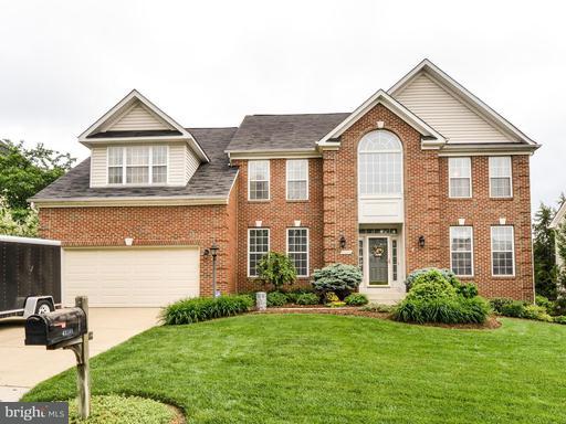 Property for sale at 43246 Kathleen Elizabeth Dr, Ashburn,  VA 20147