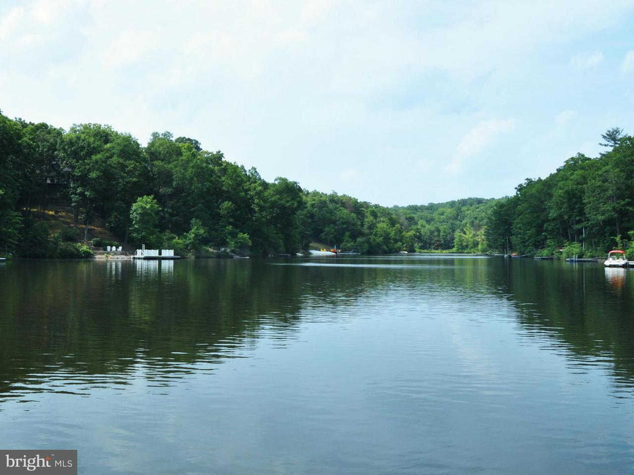 Land for Sale at 1243 Lakeview Cross Junction, Virginia 22625 United States