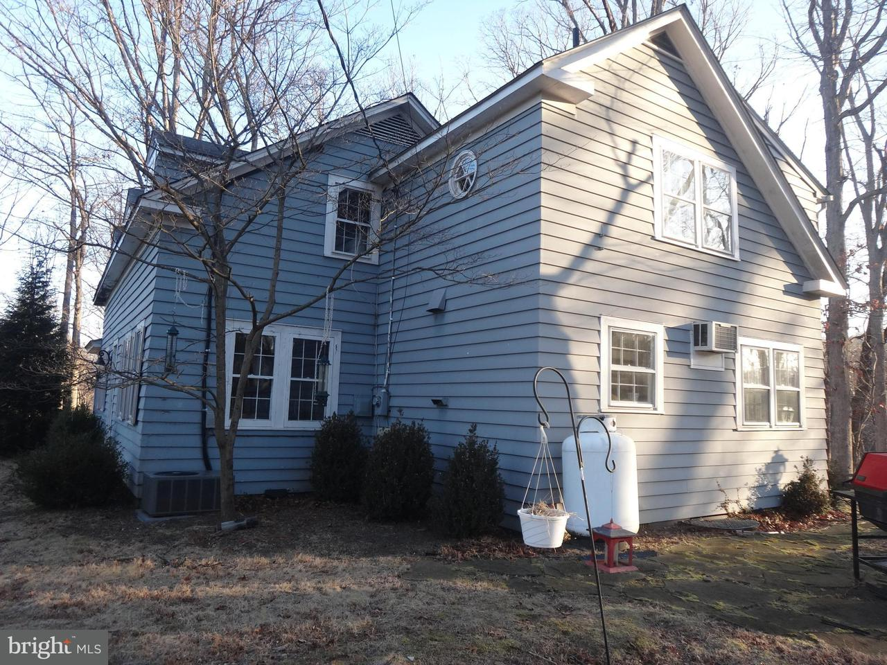 Additional photo for property listing at 11284 Waples Mill Road 11284 Waples Mill Road Oakton, 弗吉尼亞州 22124 美國