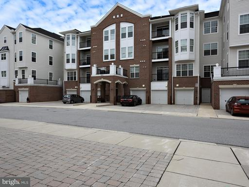 Property for sale at 8901 Brauerton Rd #407, Ellicott City,  MD 21043