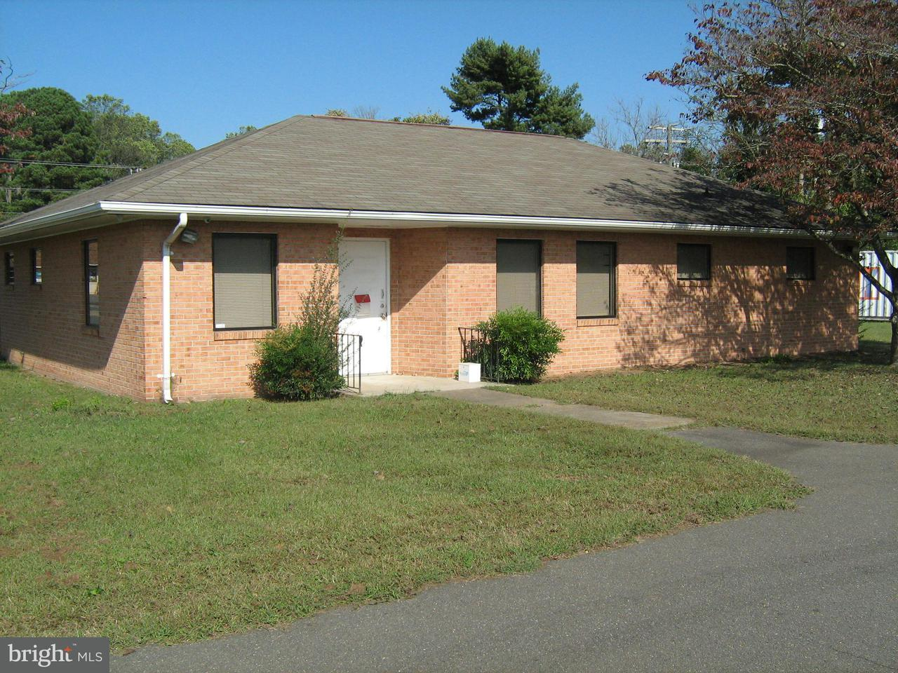 Other Residential for Rent at 41 Peach Grove Ln Montross, Virginia 22520 United States