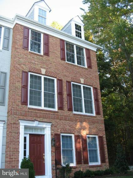 Other Residential for Rent at 12834 Ethel Rose Way NW Boyds, Maryland 20841 United States