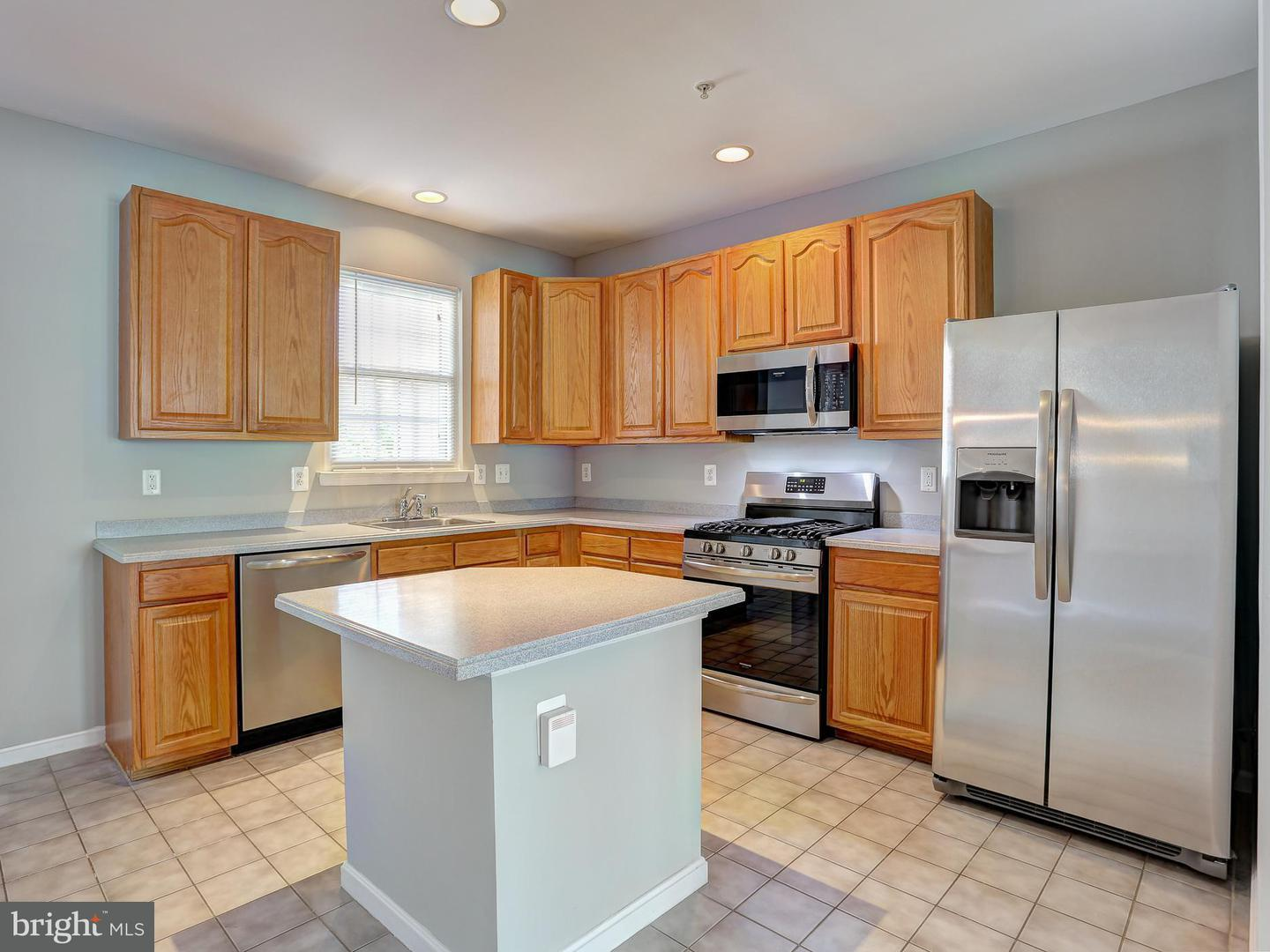 Other Residential for Rent at 2505 Cheyenne Dr Gambrills, Maryland 21054 United States