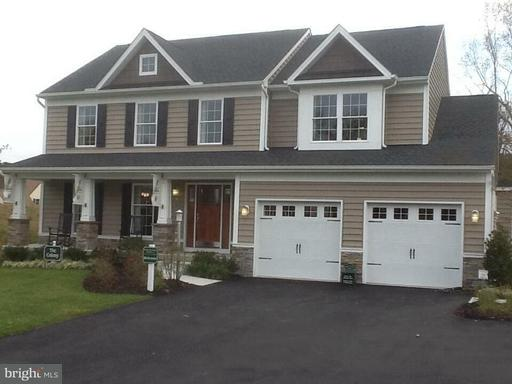 Property for sale at 1321B Murgatroyd Rd, Fallston,  MD 21047