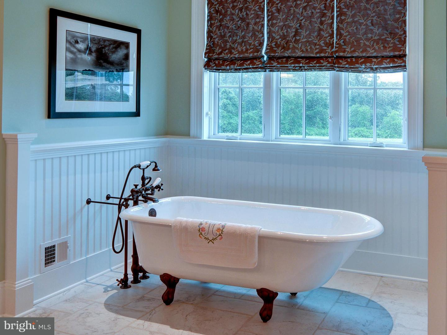 Luxury Real Estate Listings in Upperville,, Virginia, United States ...