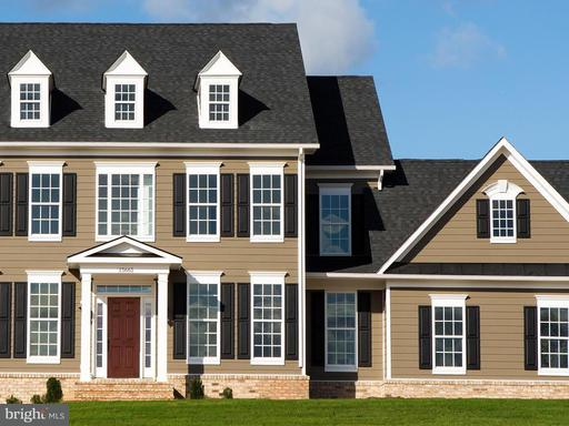 Property for sale at Skyfield Ridge, Purcellville,  VA 20132