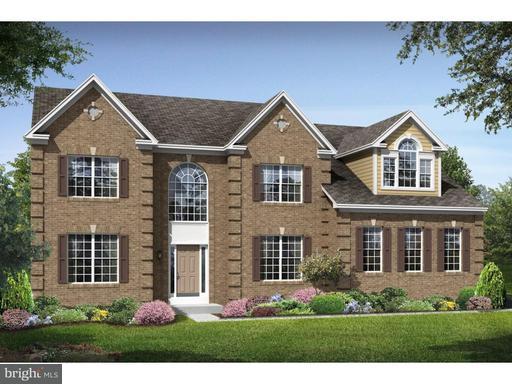 Property for sale at 419 Rosenberger Dr, Middletown,  DE 19709