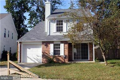 Property for sale at 465 Winterberry Dr, Edgewood,  MD 21040