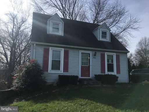 Property for sale at 7442 John Pickett Rd, Woodbine,  MD 21797