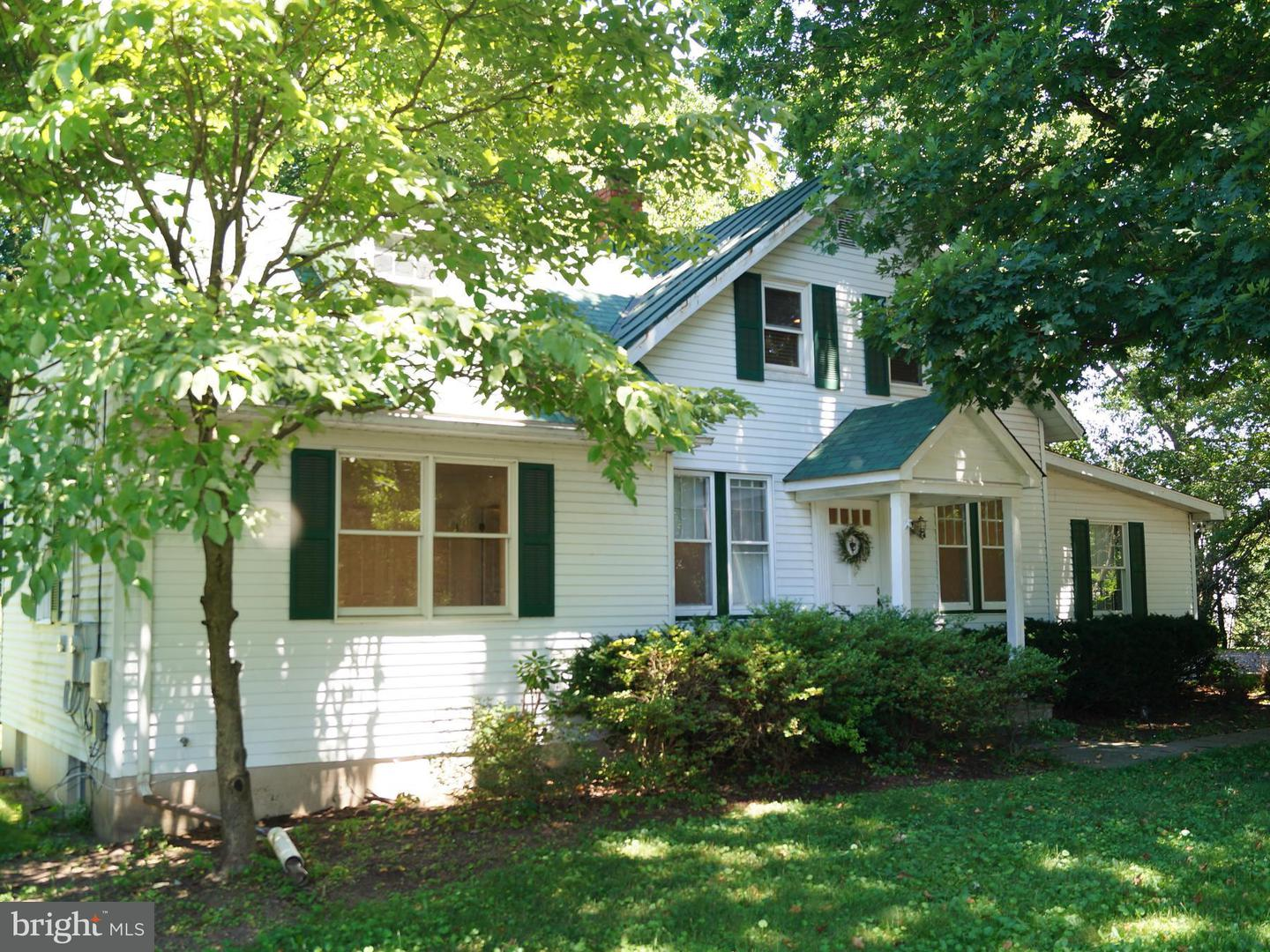 Other Residential for Rent at 7079 Guilford Rd Clarksville, Maryland 21029 United States