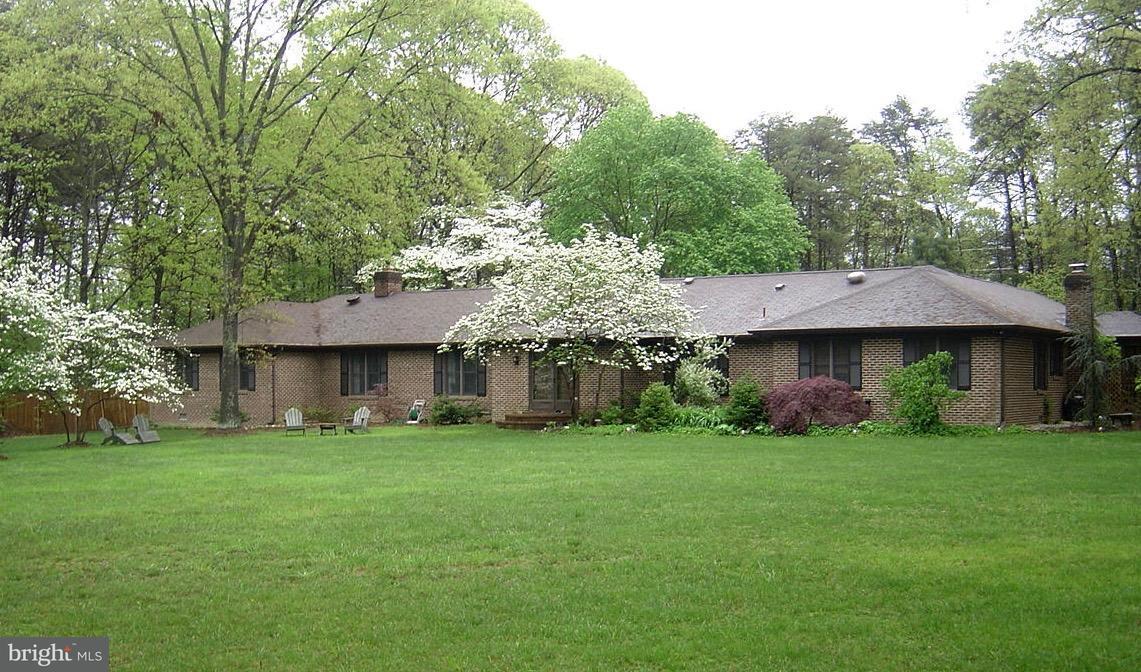 独户住宅 为 销售 在 4624 Duley Drive 4624 Duley Drive White Plains, 马里兰州 20695 美国
