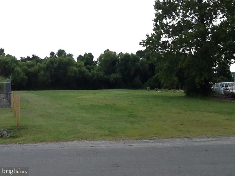 Additional photo for property listing at 29545 Chilcutt Rd  Easton, Maryland 21601 United States