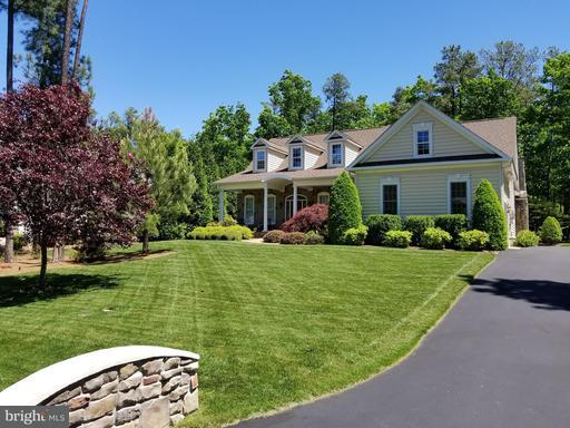 Property for sale at 11600 Little Bay Harbor Way, Spotsylvania,  VA 22551
