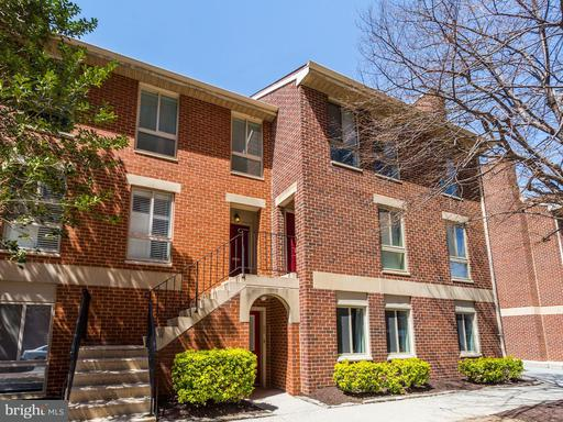 Property for sale at 530 Charles St #R82, Baltimore,  MD 21201