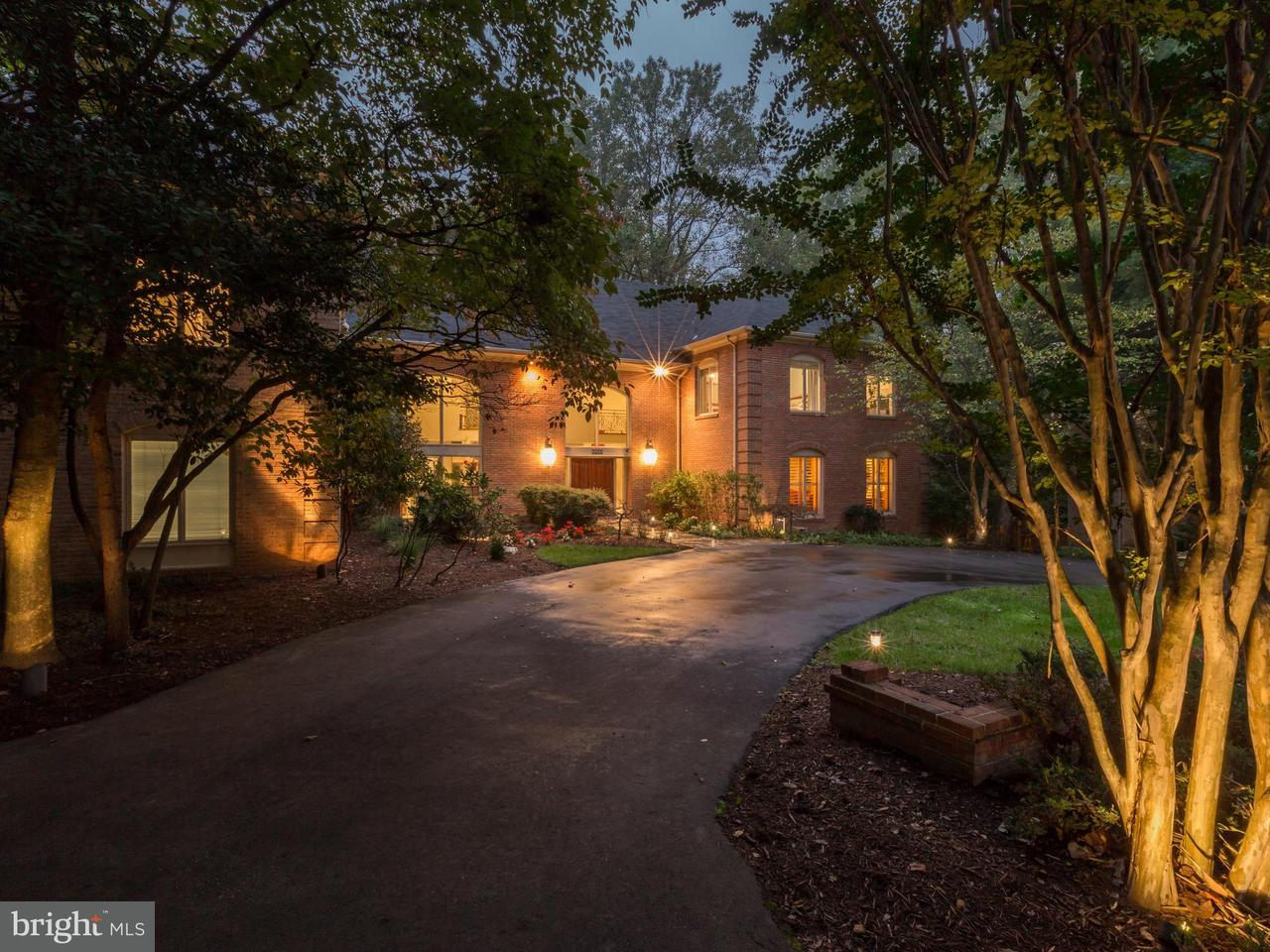 for                              Sales             at 6709 Arroyo Ct  Rockville, Maryland 20852 United States