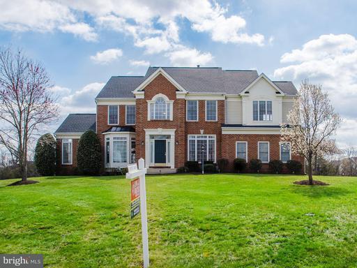 Property for sale at 21336 Cameron Hunt Pl, Ashburn,  VA 20147