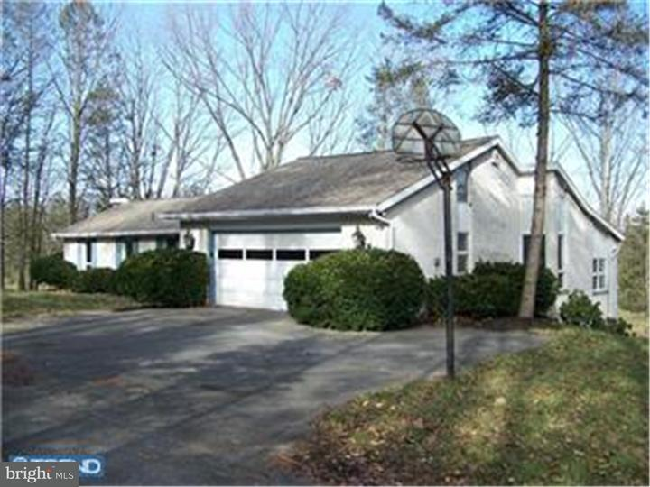 Single Family Home for Rent at 100 CLUBHOUSE Drive Bernville, Pennsylvania 19506 United States