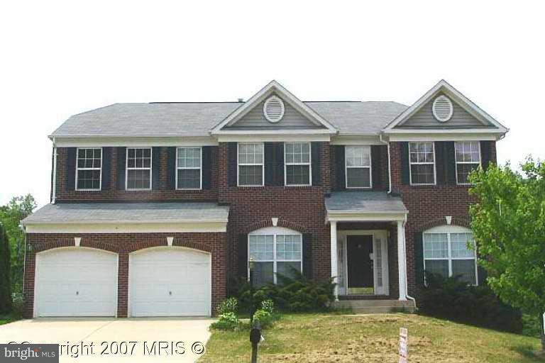 Other Residential for Rent at 2973 Myrtlewood Dr Dumfries, Virginia 22026 United States