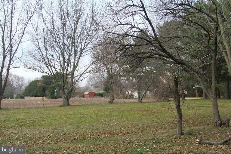 Land for Sale at 424 Oakley St Cambridge, Maryland 21613 United States