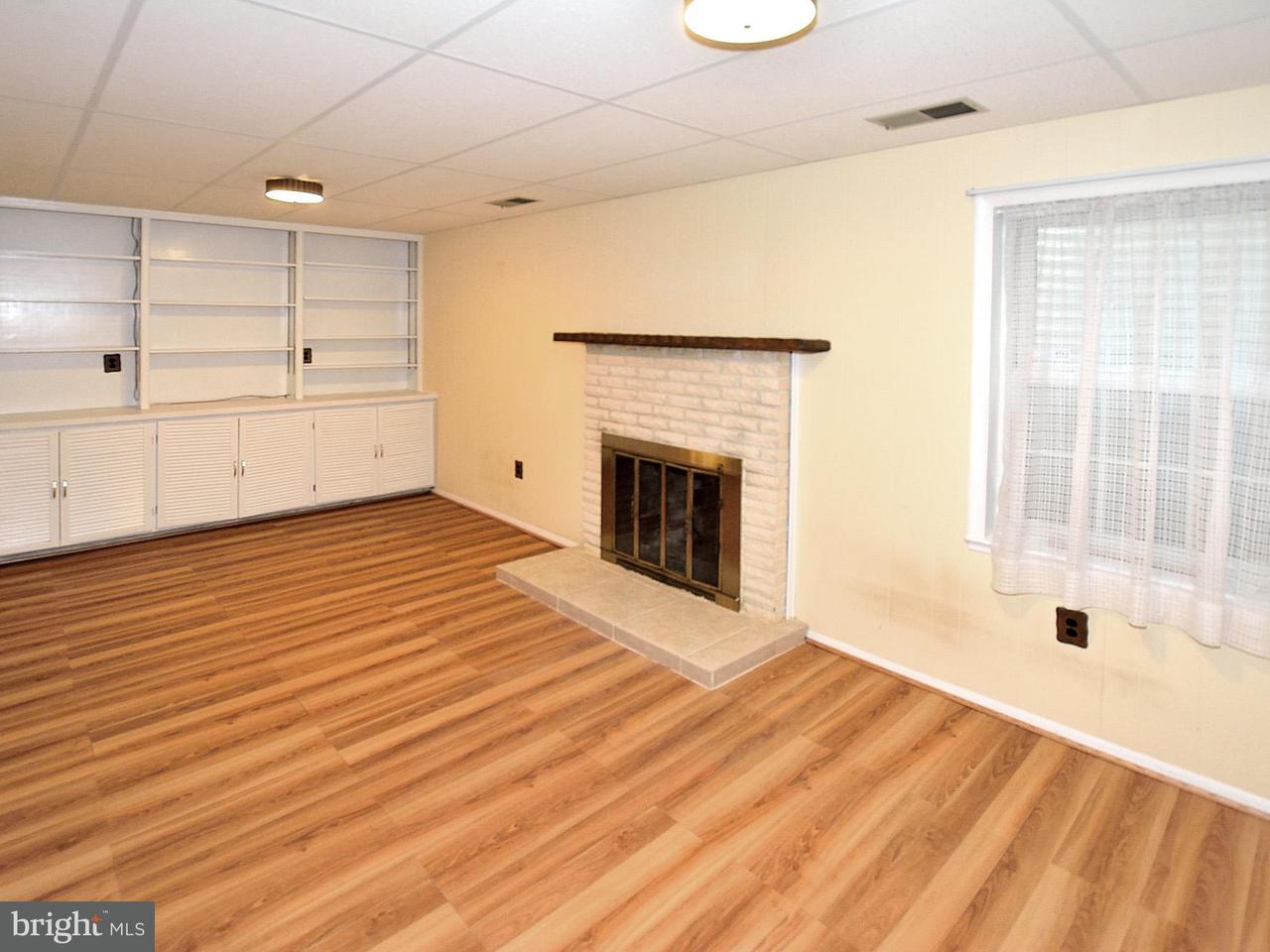 Additional photo for property listing at 3901 Wilcoxson Drive 3901 Wilcoxson Drive Fairfax, Virginia 22031 Estados Unidos
