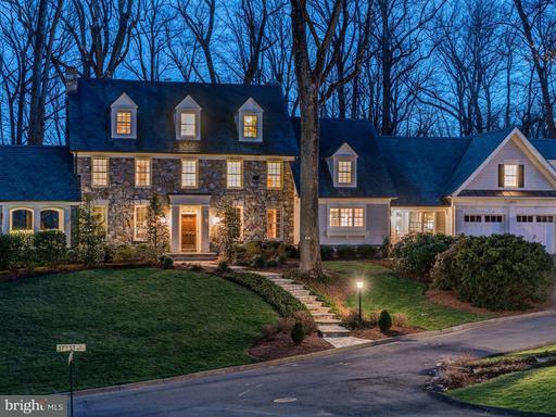 Property for sale at 4100 37th St N, Arlington,  VA 22207