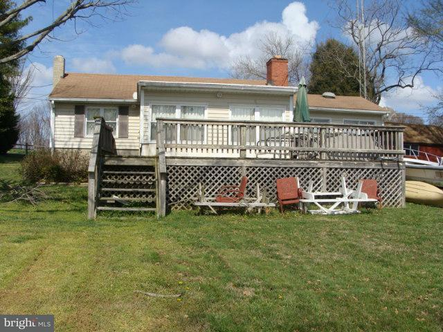 Additional photo for property listing at 7777 Patuxent Drive 7777 Patuxent Drive St. Leonard, 馬里蘭州 20685 美國