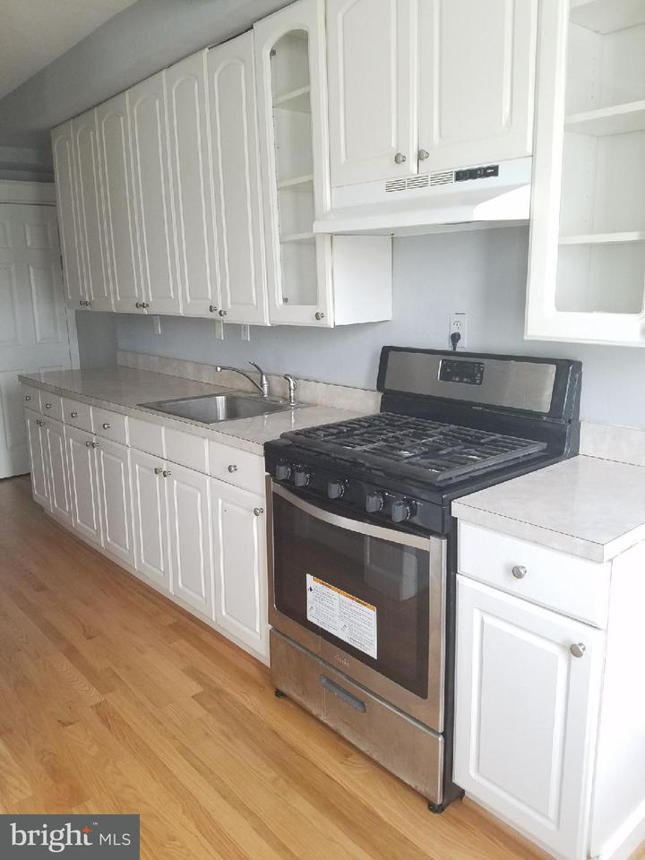 Other Residential for Rent at 5120 7th St NW Washington, District Of Columbia 20011 United States