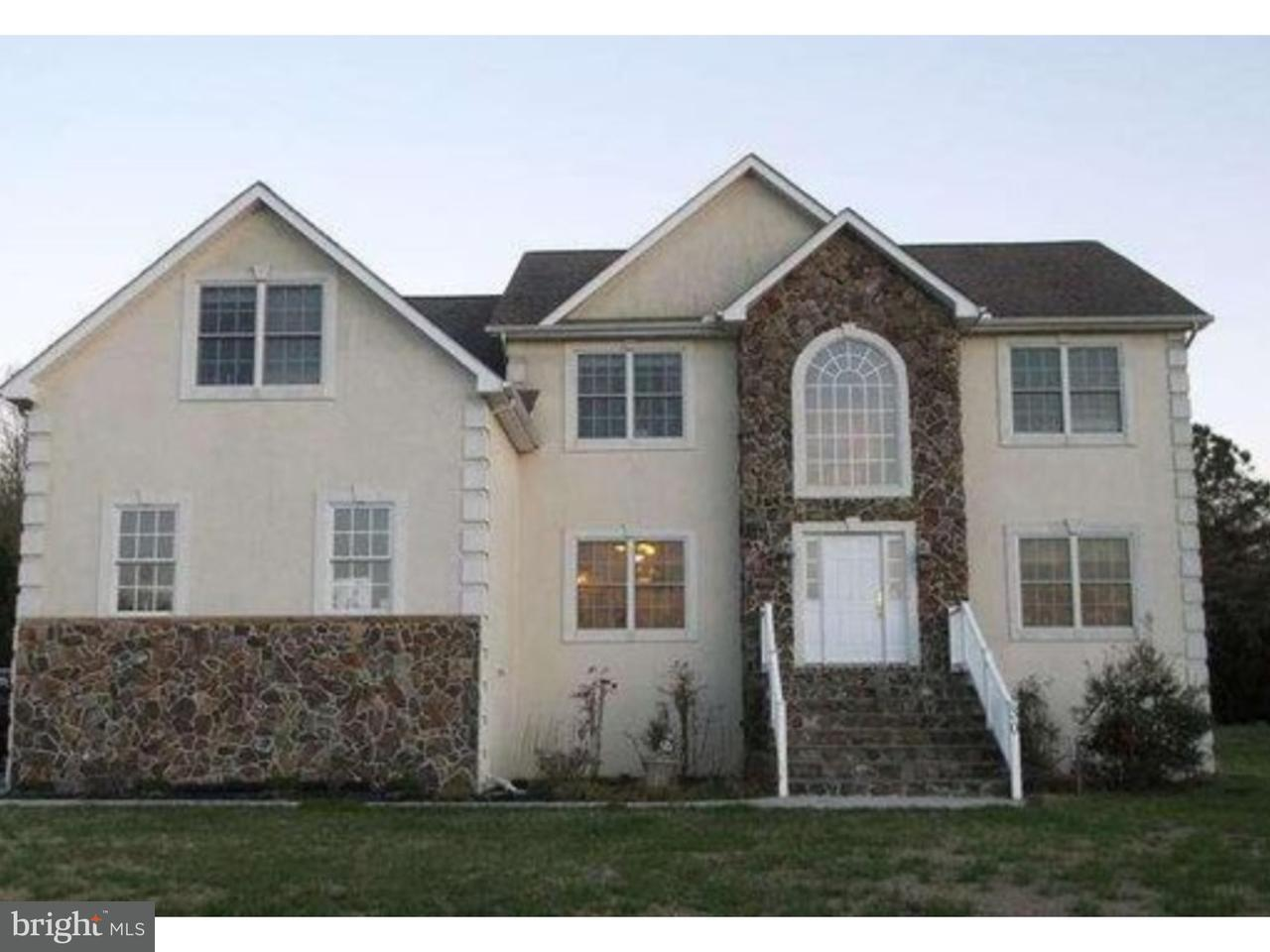 Photo of home for sale at 30 Vulcan Lane, Dover DE