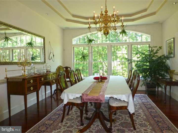 Additional photo for property listing at 100 LOOKING GLASS Lane  Mohnton, Πενσιλβανια 19607 Ηνωμενεσ Πολιτειεσ