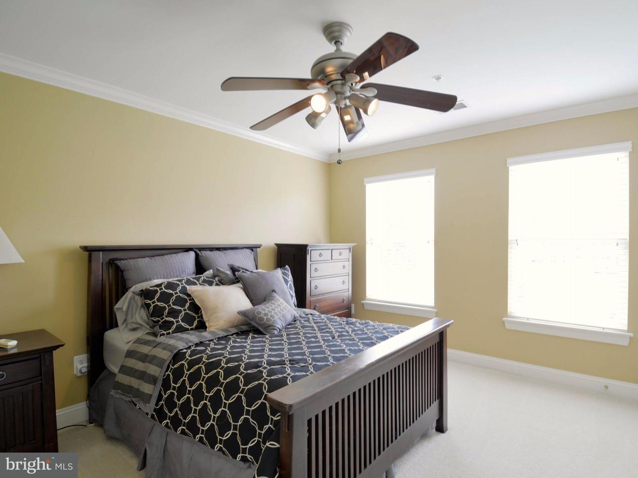Additional photo for property listing at 13701 Chestnut Oak Lane 13701 Chestnut Oak Lane Brandywine, Мэриленд 20613 Соединенные Штаты