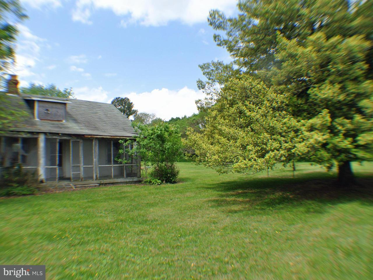 Single Family for Sale at 13060 River Haven Pl Newburg, Maryland 20664 United States