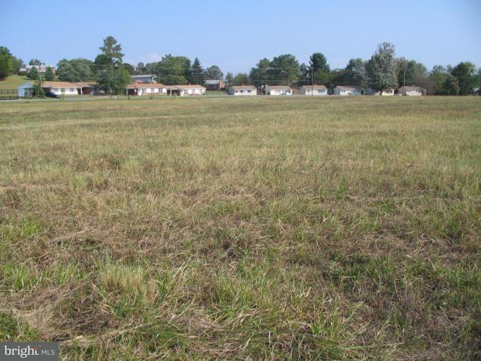 Land for Sale at Cottage Dr. Luray, Virginia 22835 United States