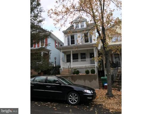 Property for sale at 634 Edwards Ave, Pottsville,  PA 17901