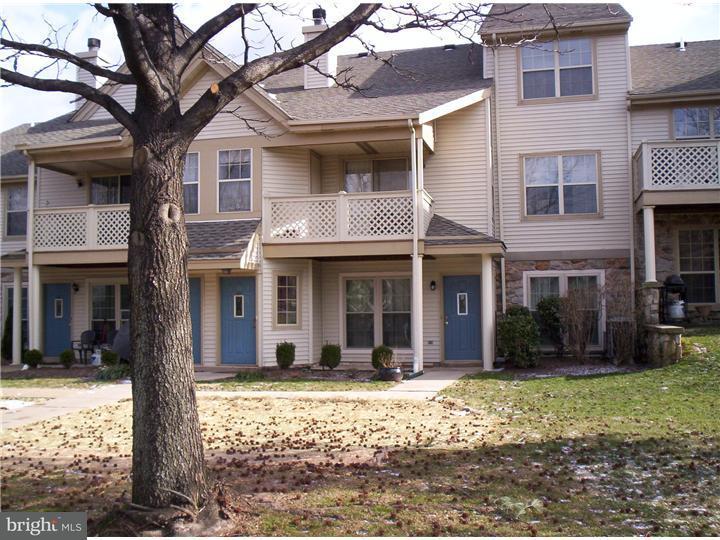 Maison unifamiliale pour l à louer à 504 FOXMEADOW Drive Royersford, Pennsylvanie 19468 États-Unis