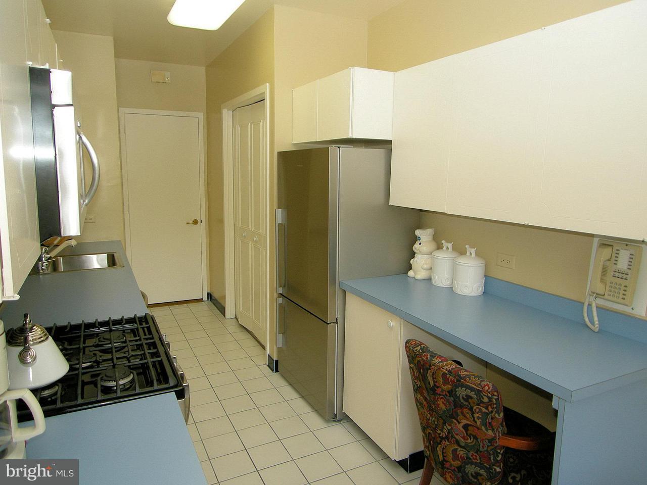 Additional photo for property listing at 2801 New Mexico Ave Nw #912 2801 New Mexico Ave Nw #912 Washington, Περιφερεια Τησ Κολουμπια 20007 Ηνωμενεσ Πολιτειεσ