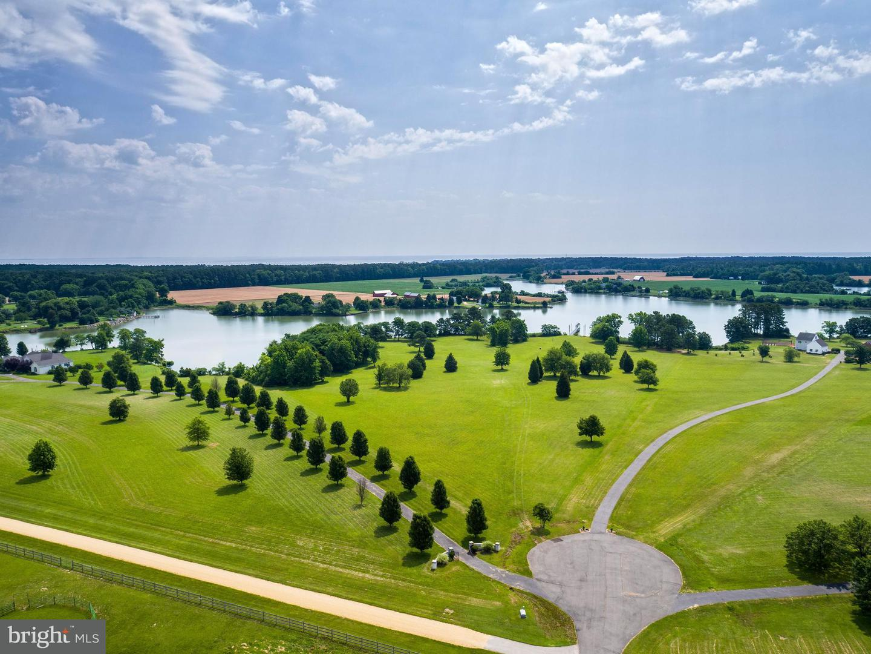 Land for Sale at 49746 Diamond Ln Dameron, Maryland 20628 United States