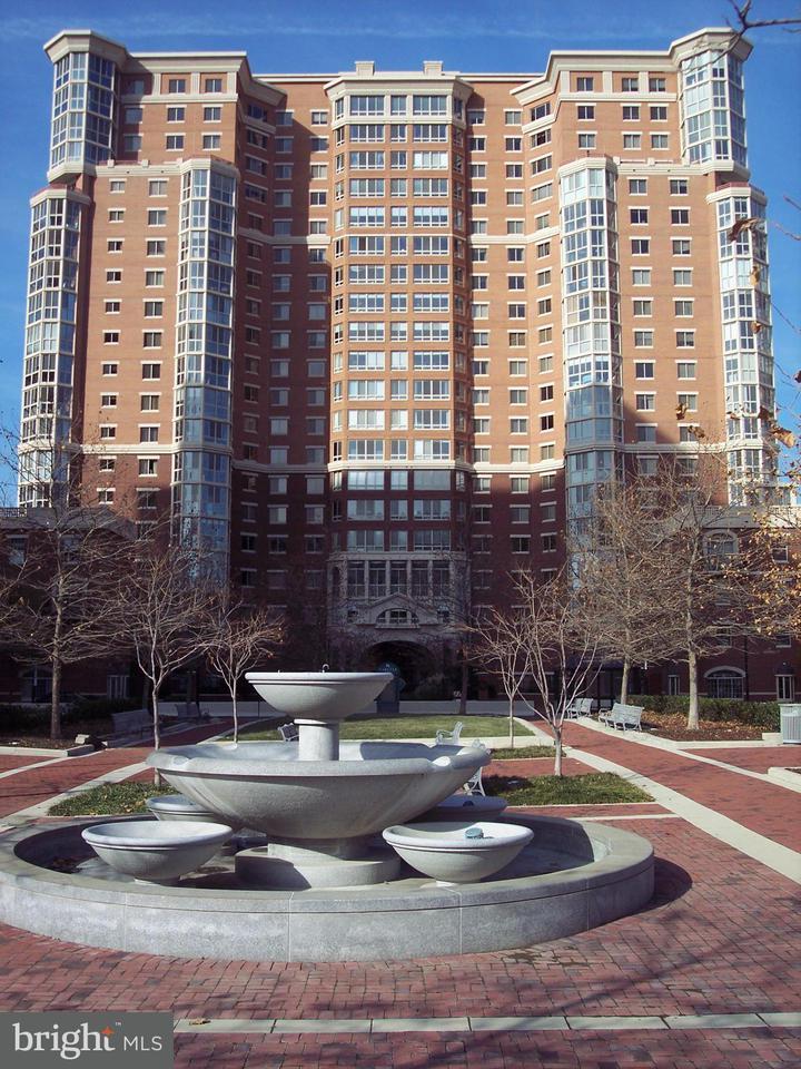 Condominium for Rent at 2151 Jamieson Ave #1211 Alexandria, Virginia 22314 United States