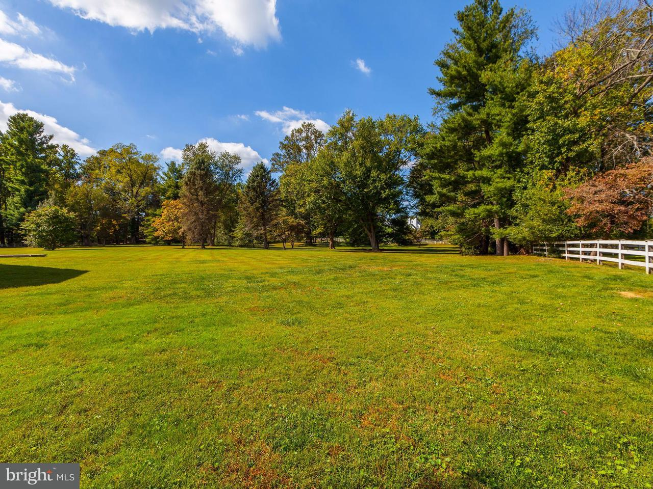 Land for Sale at 9030 Bronson Dr Potomac, Maryland 20854 United States
