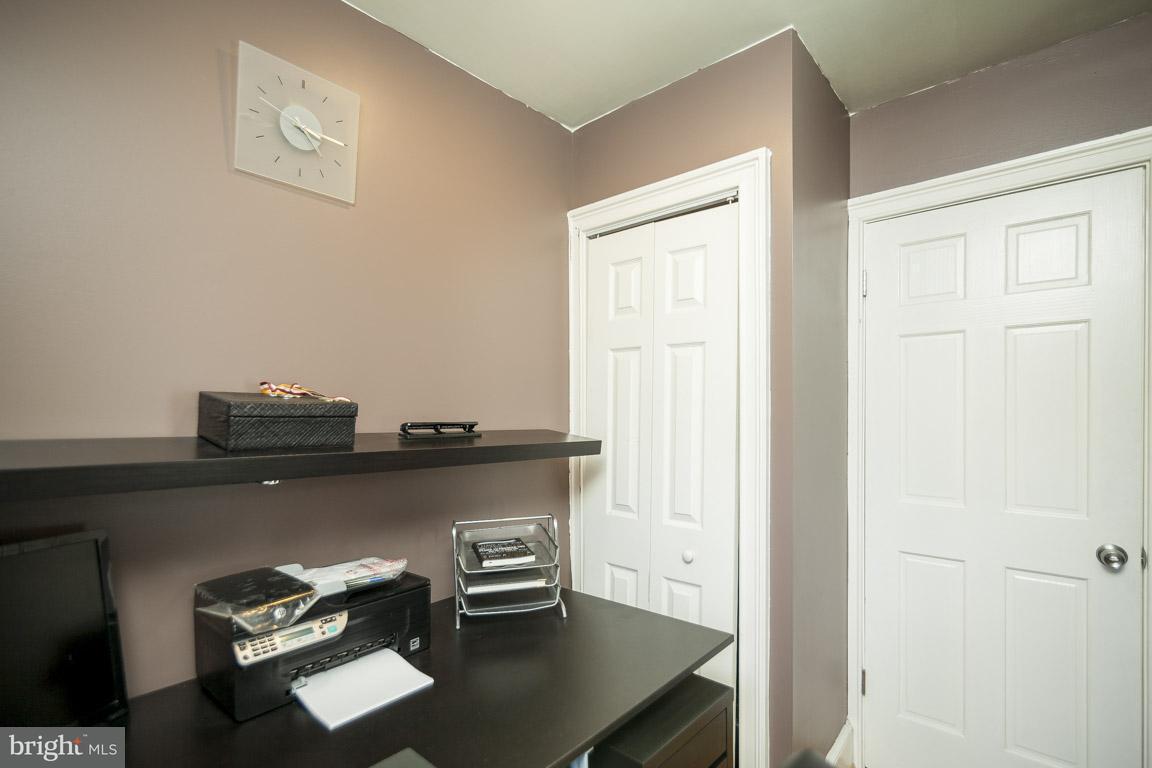 Additional photo for property listing at 3009 Otis St Ne 3009 Otis St Ne Washington, District De Columbia 20018 États-Unis