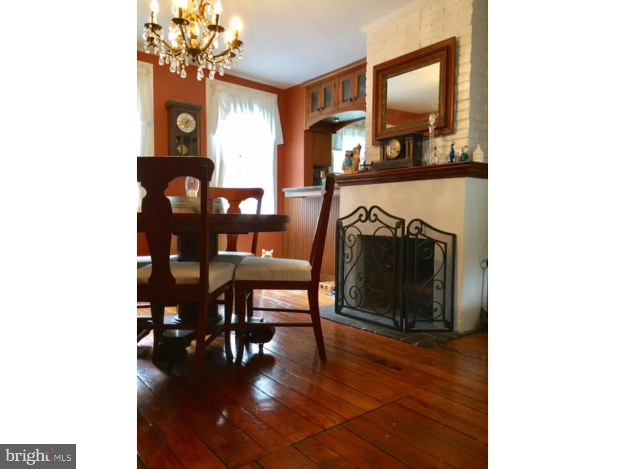 Additional photo for property listing at 85 N EVERGREEN Avenue  Woodbury, 新泽西州 08096 美国