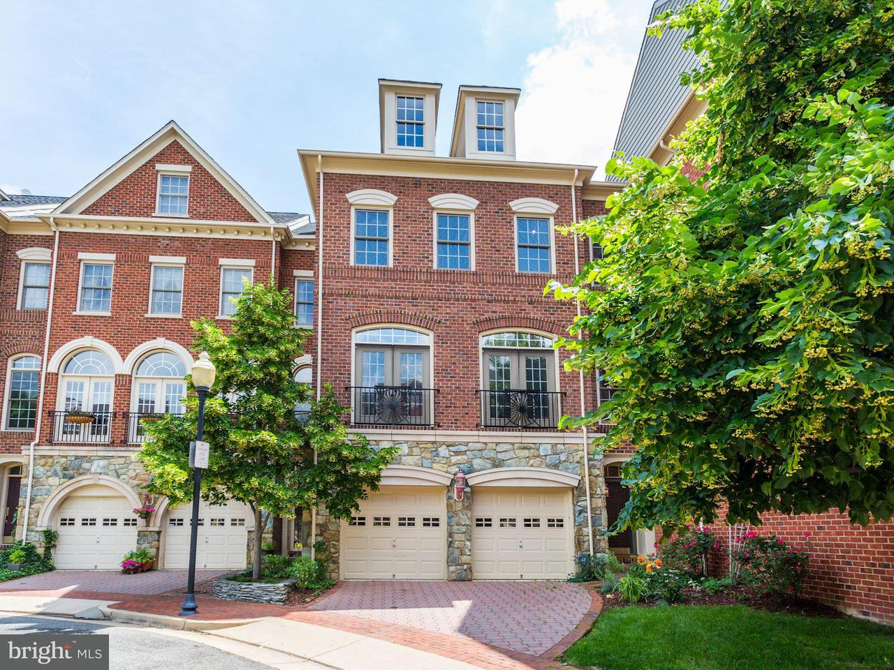 Other Residential for Rent at 5237 Bessley Pl Alexandria, Virginia 22304 United States